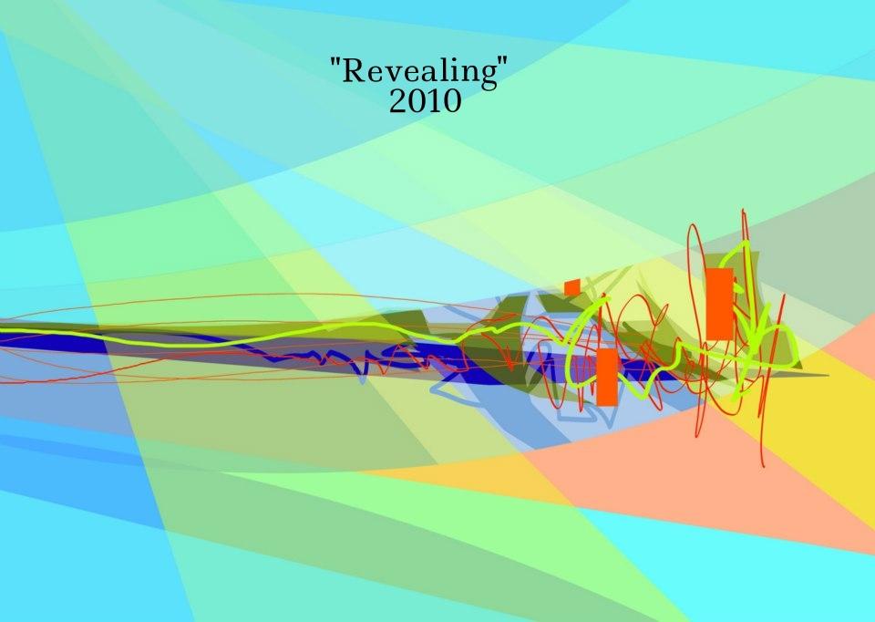 2010 Revealing.jpg