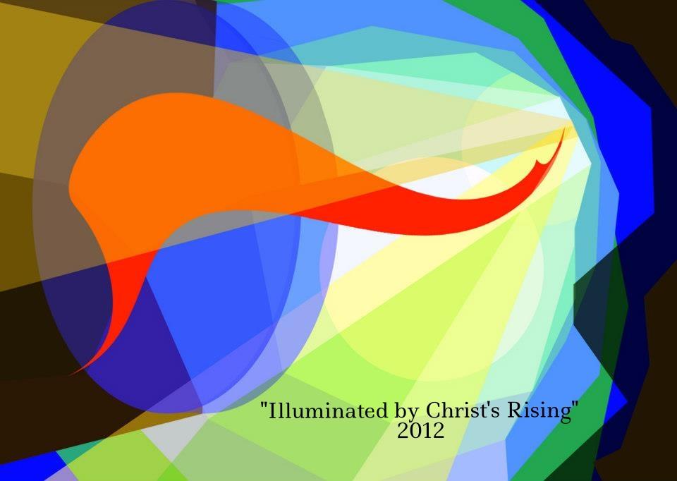 2012 Illuminated by Christ's Rising.jpg