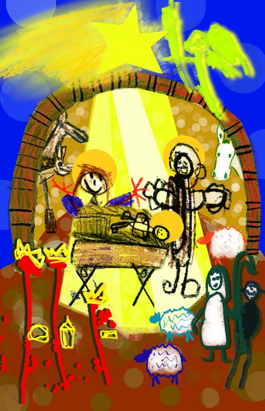 epiphany cover 2010.jpg