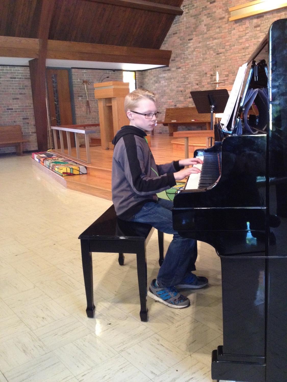 alden piano.jpg