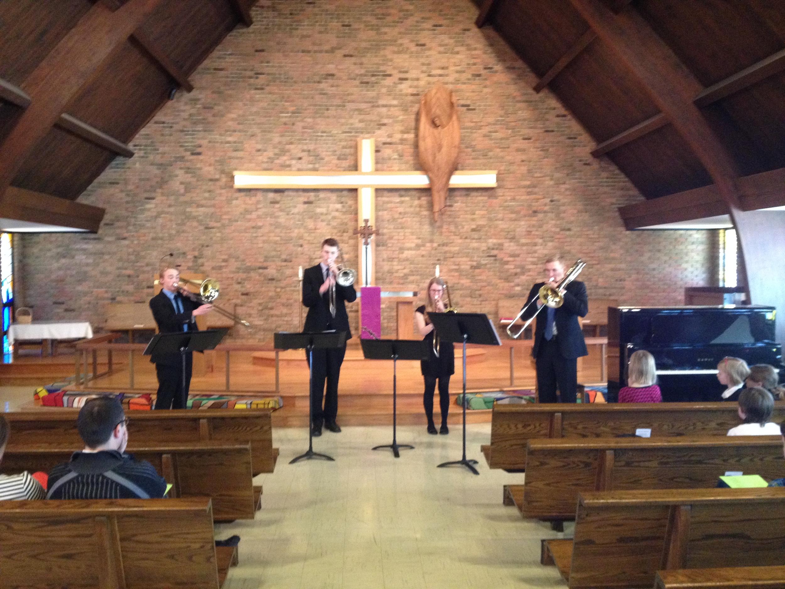 trombone quartet.jpg