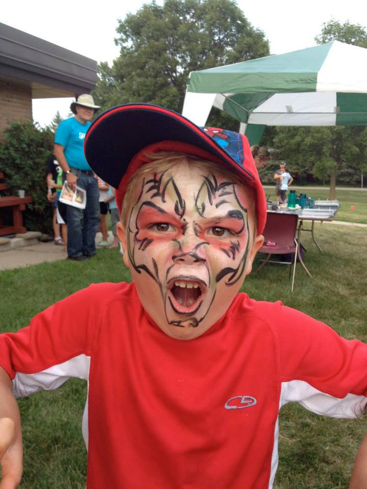 Will face painting.jpg