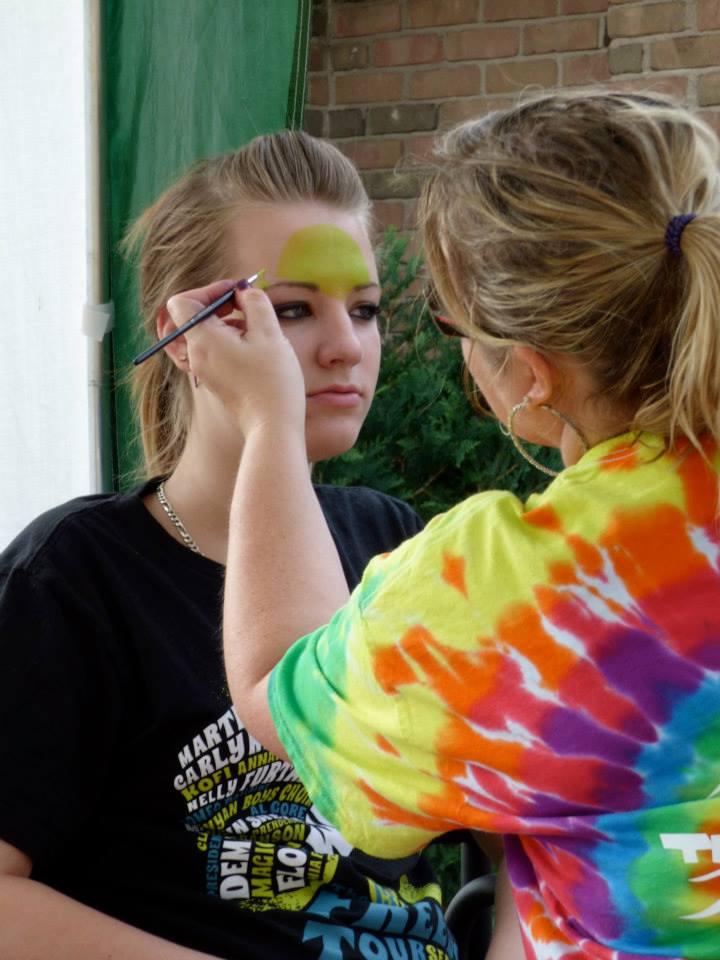 olivia face painting.jpg