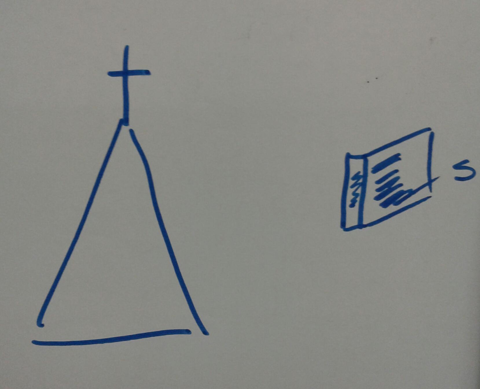 church books.jpg