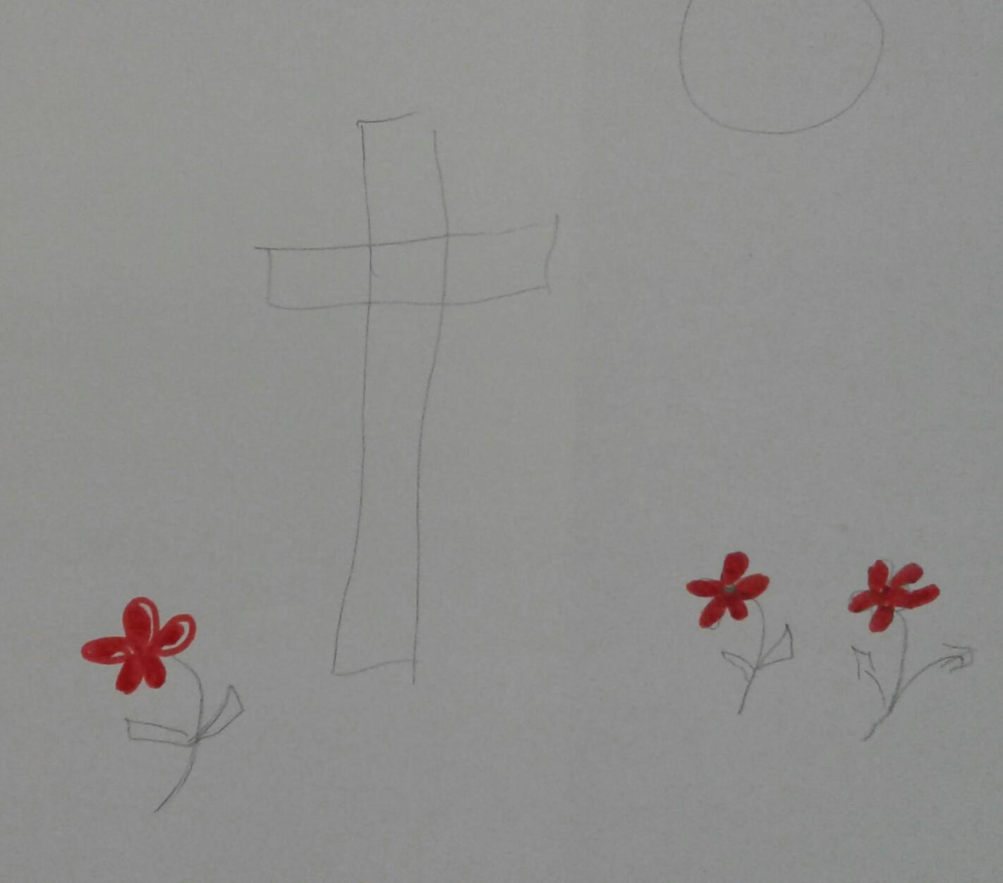 flowers cross.jpg