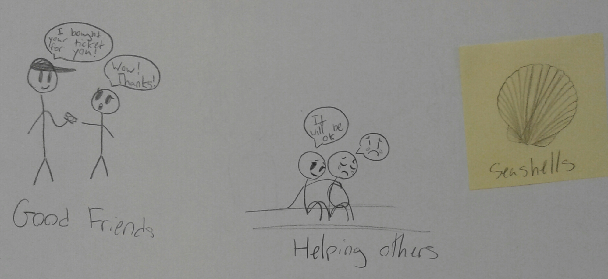 helping others.jpg