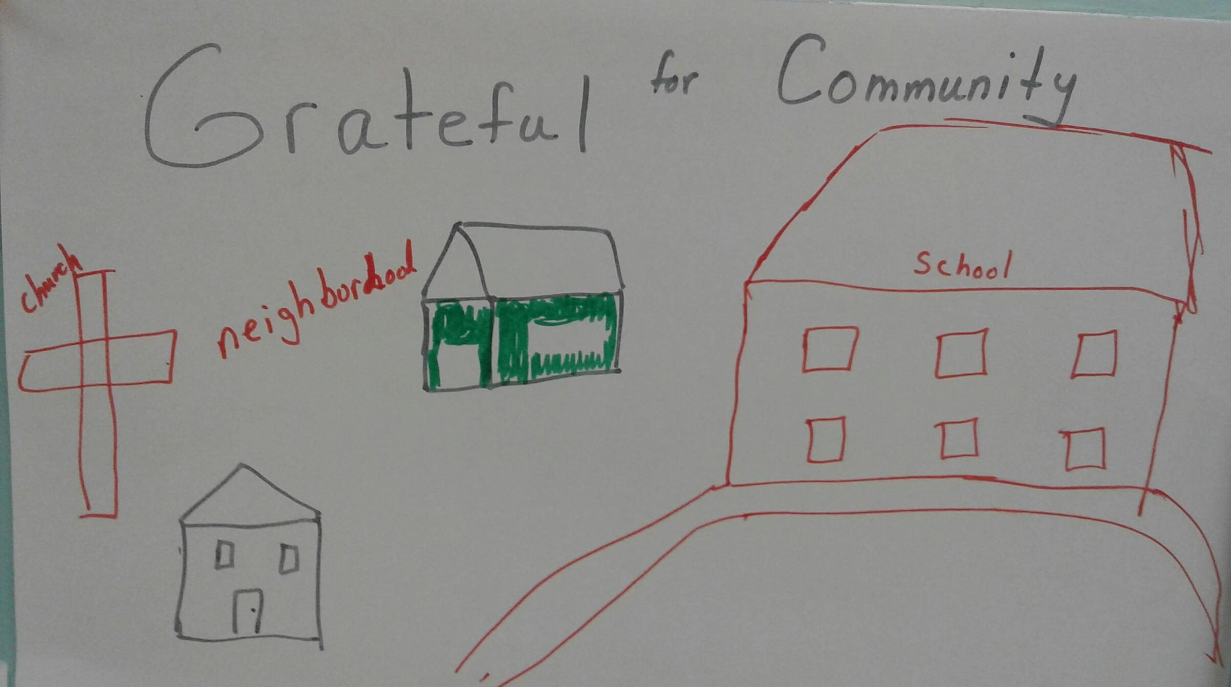 school church community.jpg