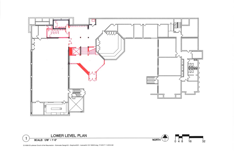 Lower Level Plan.png