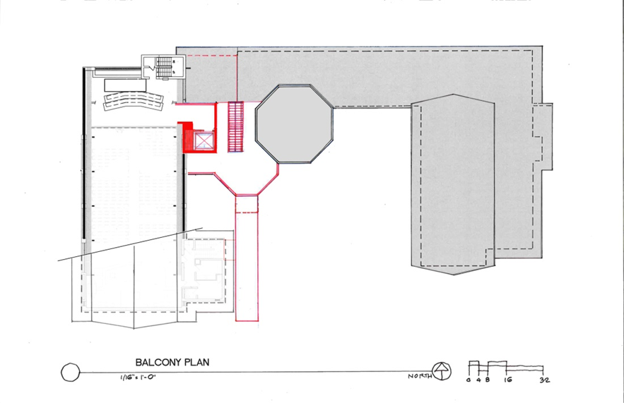 Balcony Plan.png
