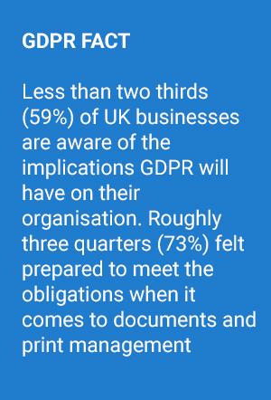 GDPR-Fact-1.jpg
