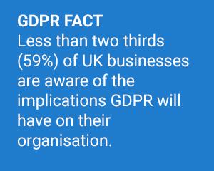 GDPR-Facts.jpg