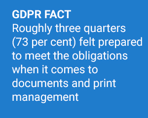 GDPR-Fact-3.jpg