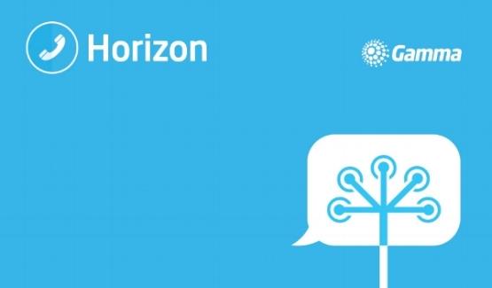 Gamma-Horizon-VoIP.jpg