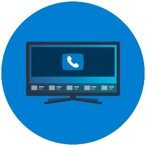 VoIP-Dashboard-Blue-Circle.jpg