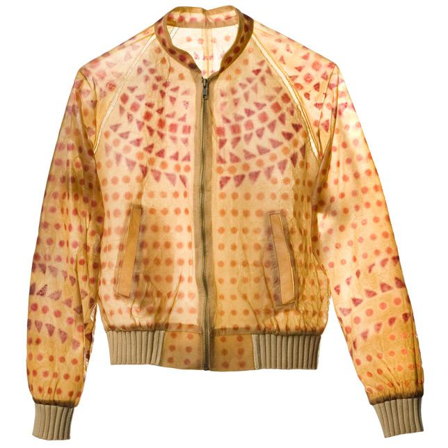BioBomber-jacket_dezeen.jpg