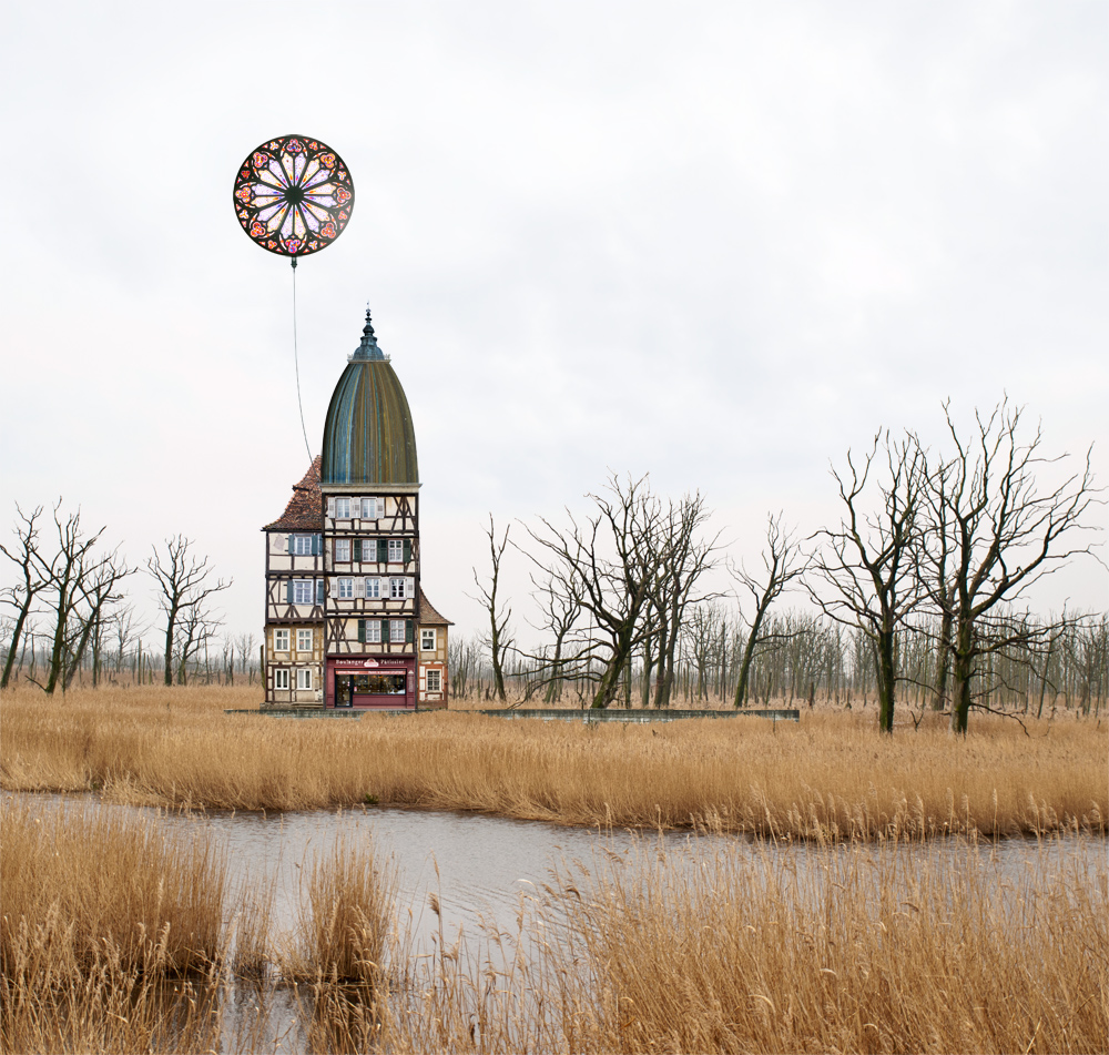 matthias-jung-surreal-homes-collages-5.jpg