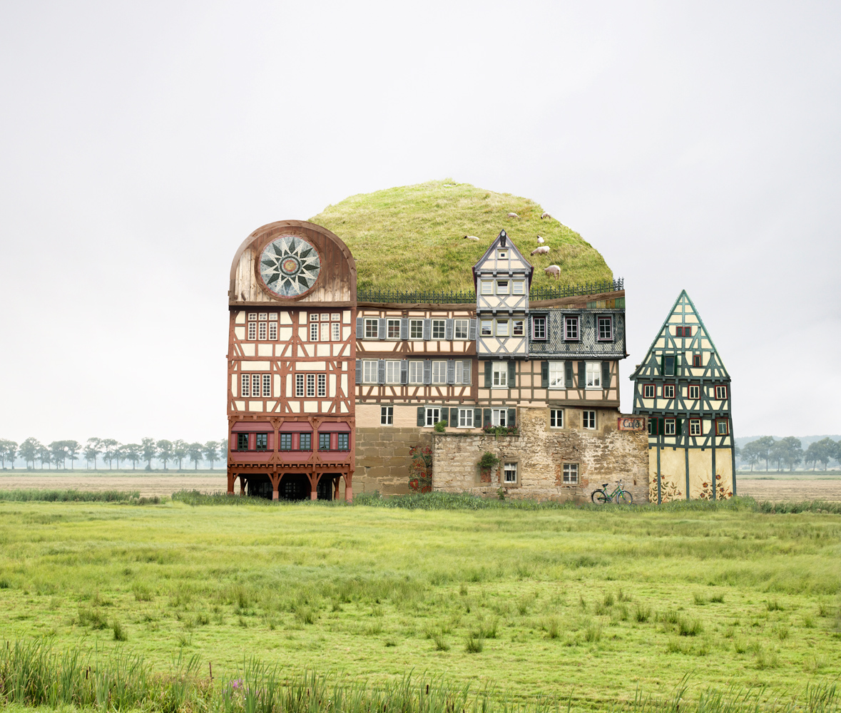 matthias-jung-surreal-homes-collages-1.jpg