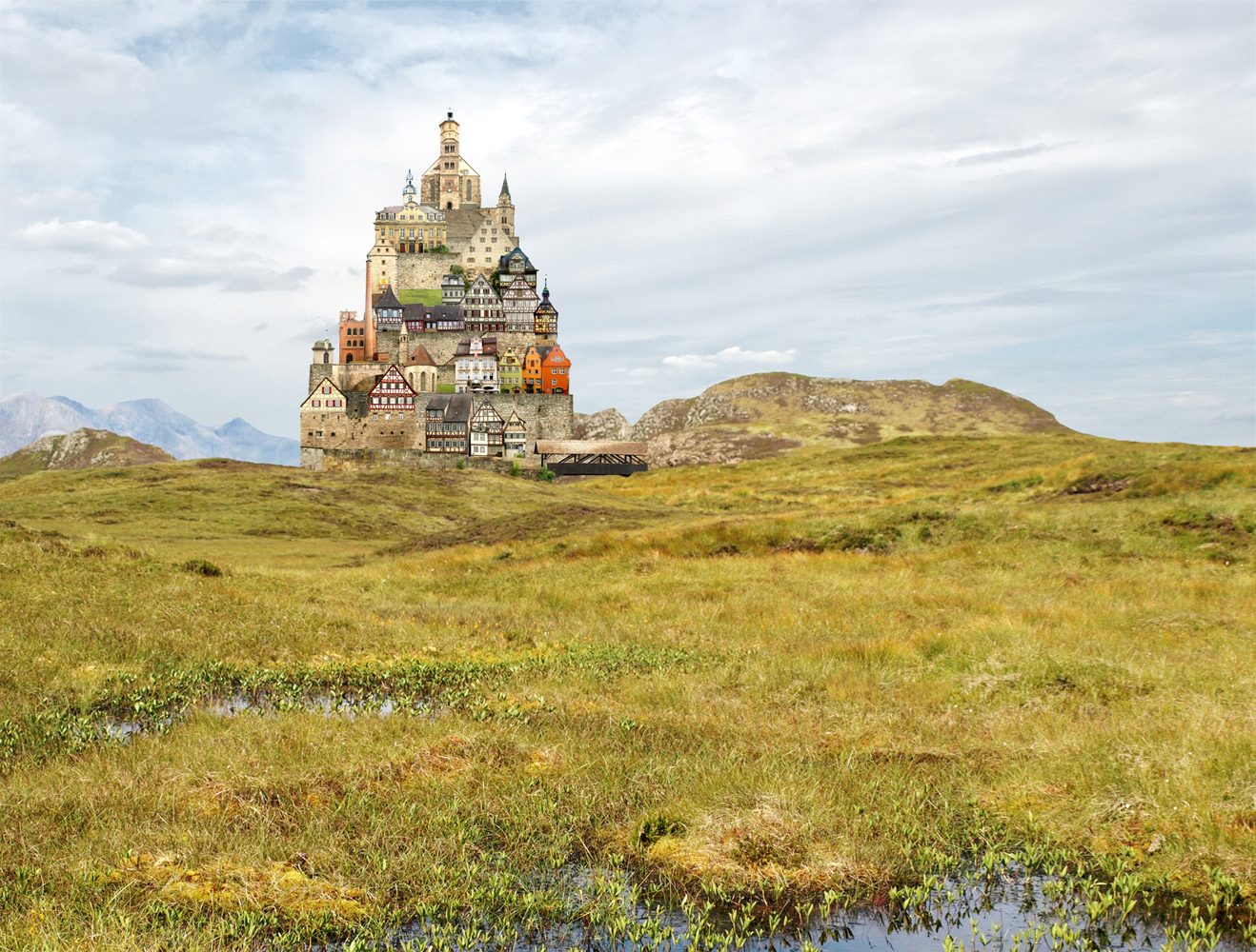 matthias-jung-surreal-homes-collages.jpg