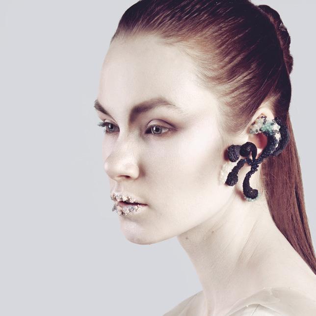 Biological-Atelier-Amy-Congdon_dezeen_02_644.jpg
