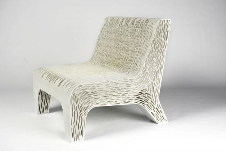 3D_chair1.jpg