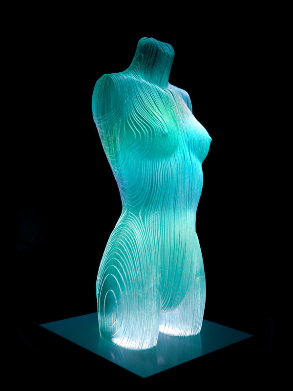 Dangerous-Curves-Handmade-Glass-Sculpture-by-Ben-Young.jpg