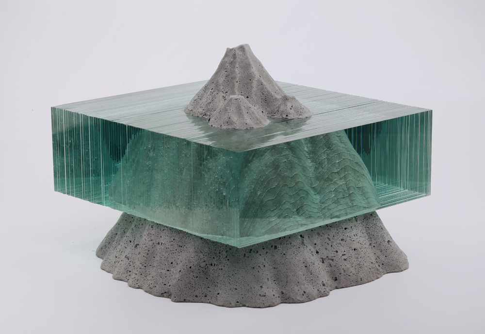 New-Lands-Concrete-and-Glass-Island-Sculpture.jpg