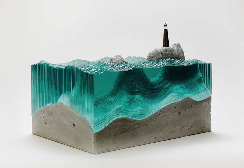 The-Beacon-Glass-and-Concrete-Sculpture-by-Ben-Young.jpg