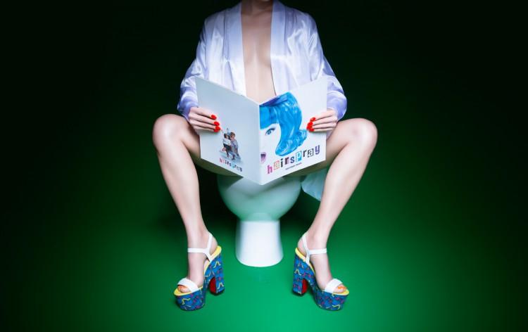 plastik-lady-in-the-loo-editorial-5-750x472.jpg