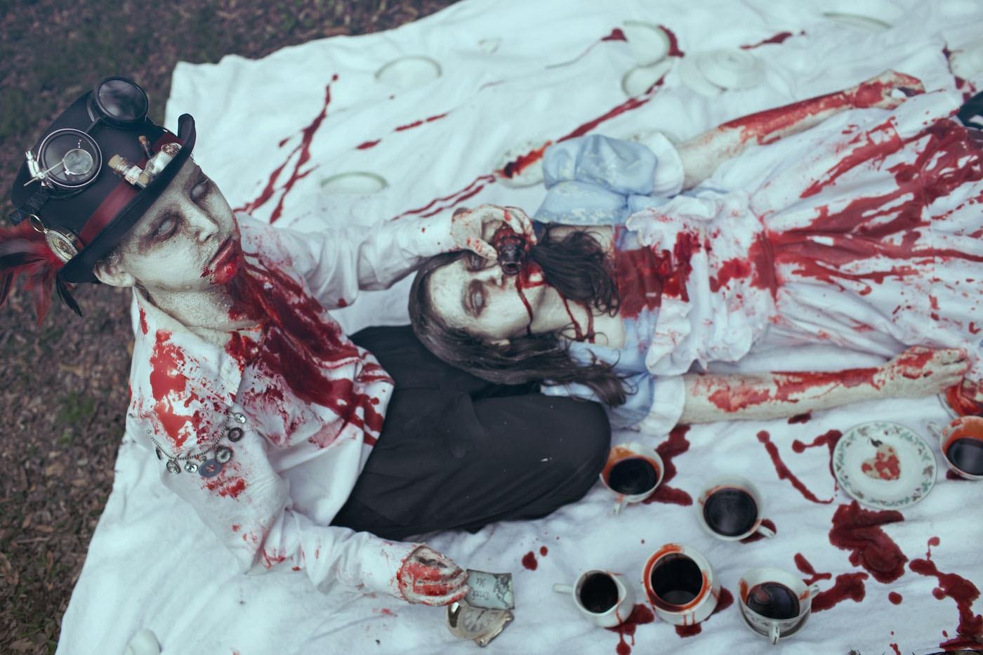 photographs-of-child-zombies-601-body-image-1433189272.jpg