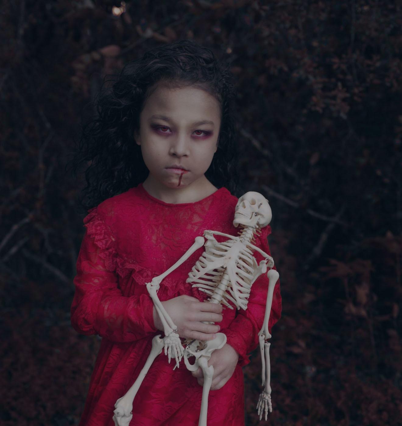 photographs-of-child-zombies-601-body-image-1433189222.jpg