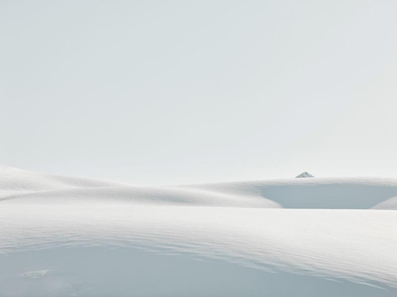 brooke-holm-photo-6-800x600.jpg