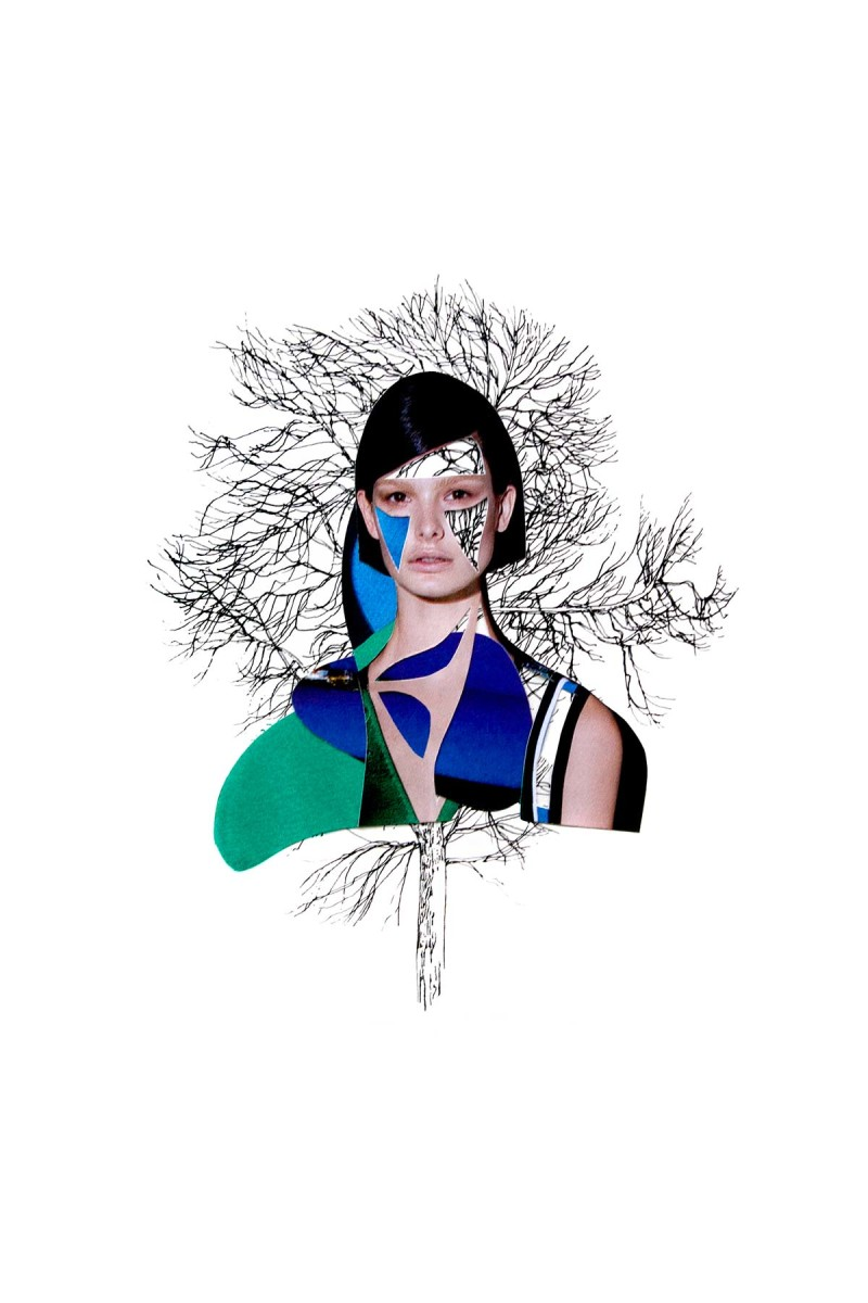 Meric-Canatan-Contemporary-collage-05-800x1200.jpg