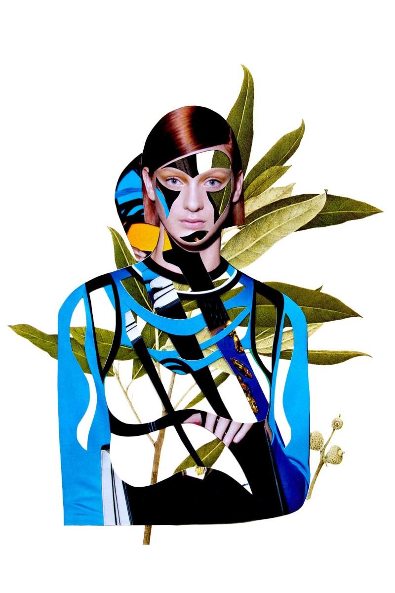 Meric-Canatan-Contemporary-collage-06-800x1200.jpg