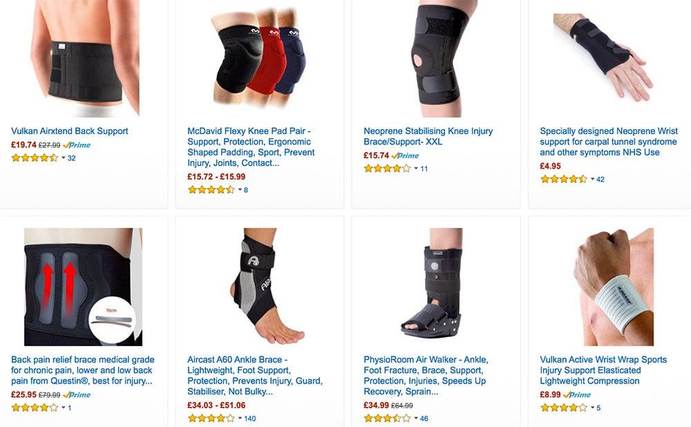 Amazon-digital-health-online-store.jpg