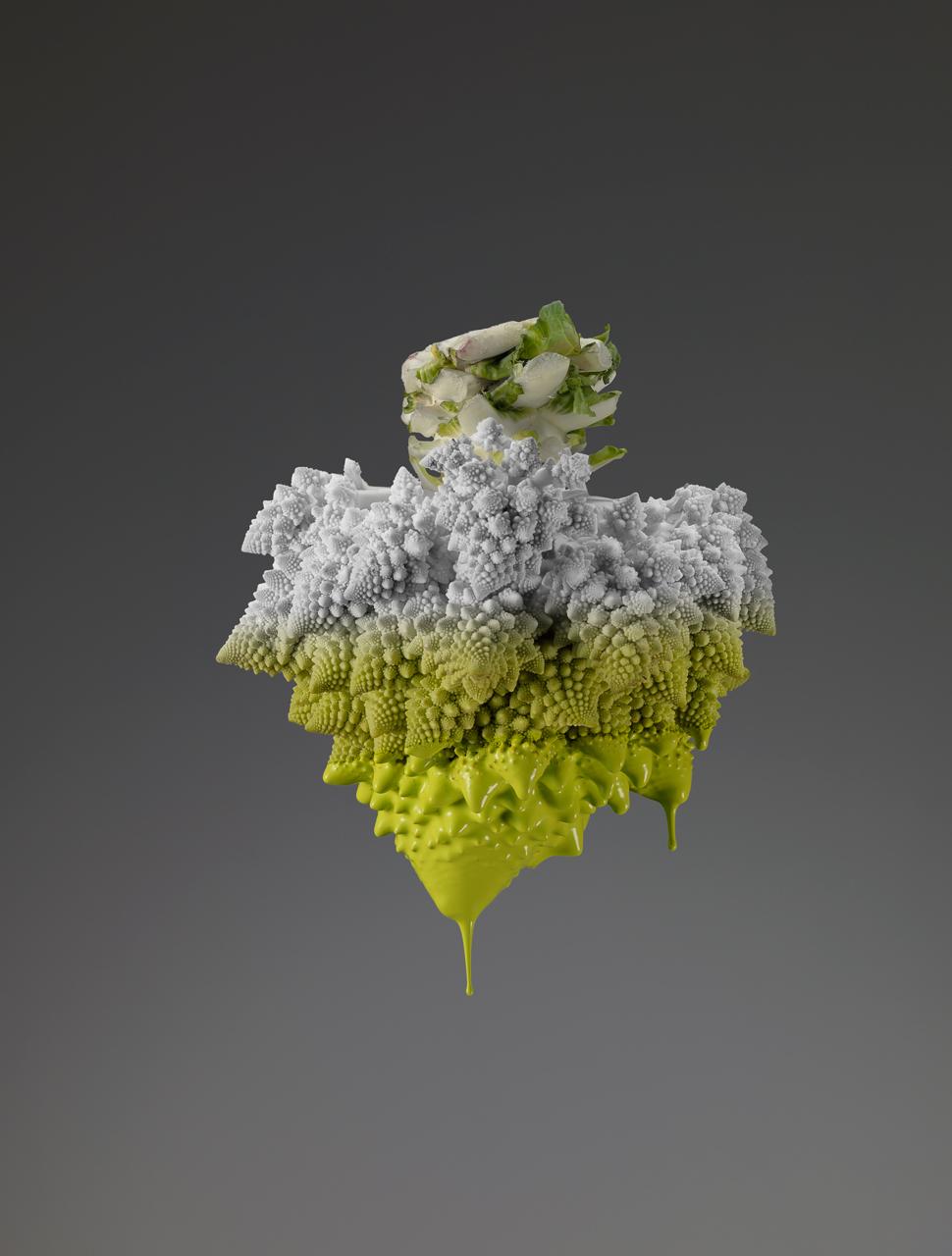 giorgio-cravero-colors-series-4.jpg