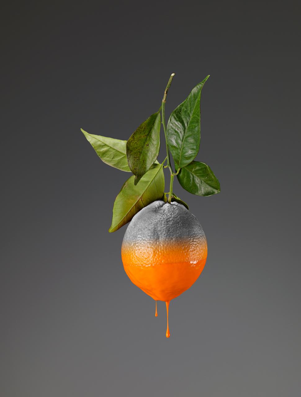 giorgio-cravero-colors-series-1.jpg