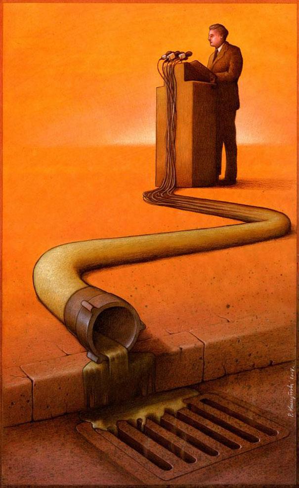 satirical-art-pawel-kuczynski-5.jpg