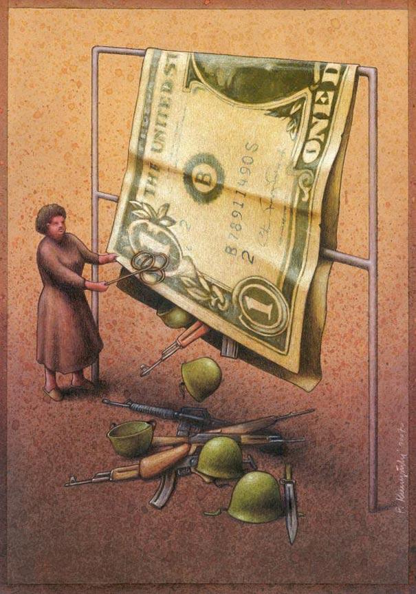 satirical-art-pawel-kuczynski-9.jpg