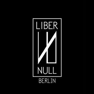 Liber Null Berlin
