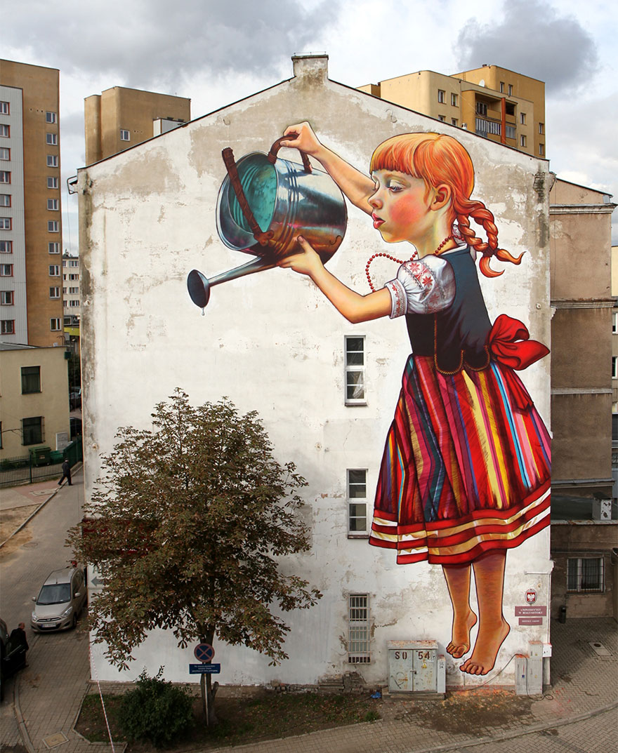 XX-Powerful-Street-Art-Pieces-That-Tell-The-Uncomfortable-Thruth24__880.jpg