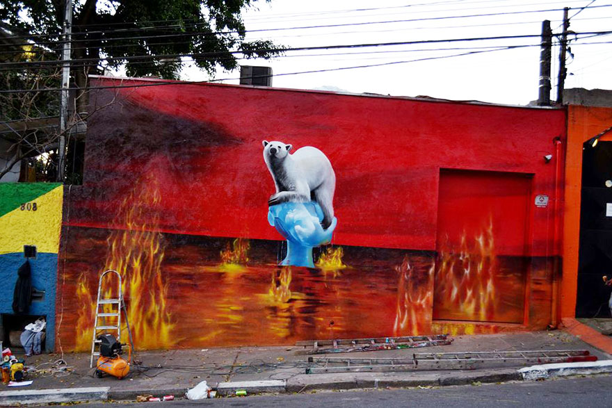 XX-Powerful-Street-Art-Pieces-That-Tell-The-Uncomfortable-Thruth30__880.jpg