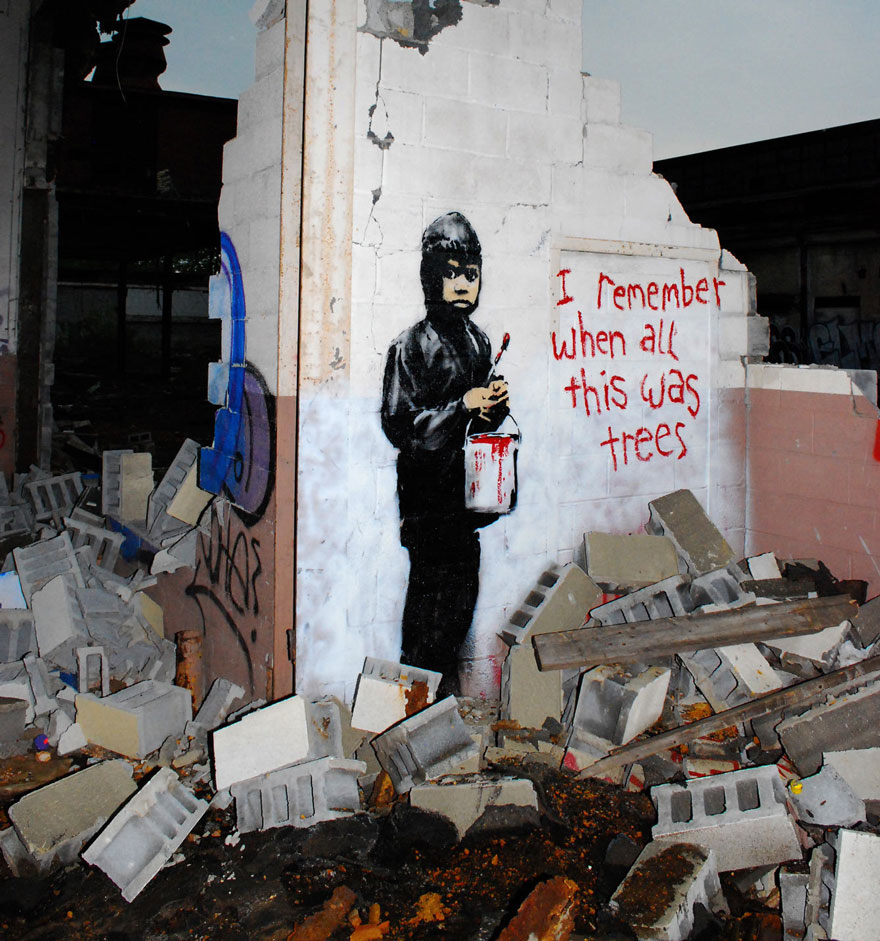 XX-Powerful-Street-Art-Pieces-That-Tell-The-Uncomfortable-Thruth36__880.jpg