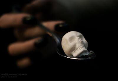 sugar_skull_3.jpg