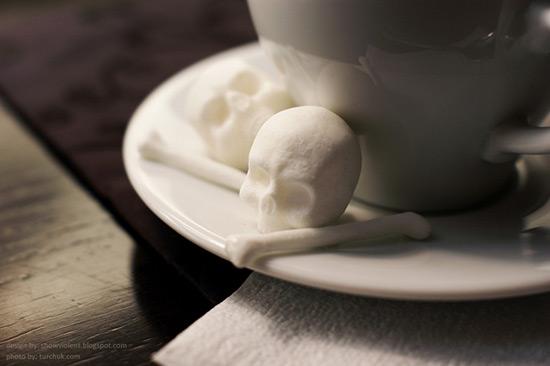 SnowViolent_Sugar_Skulls.jpg