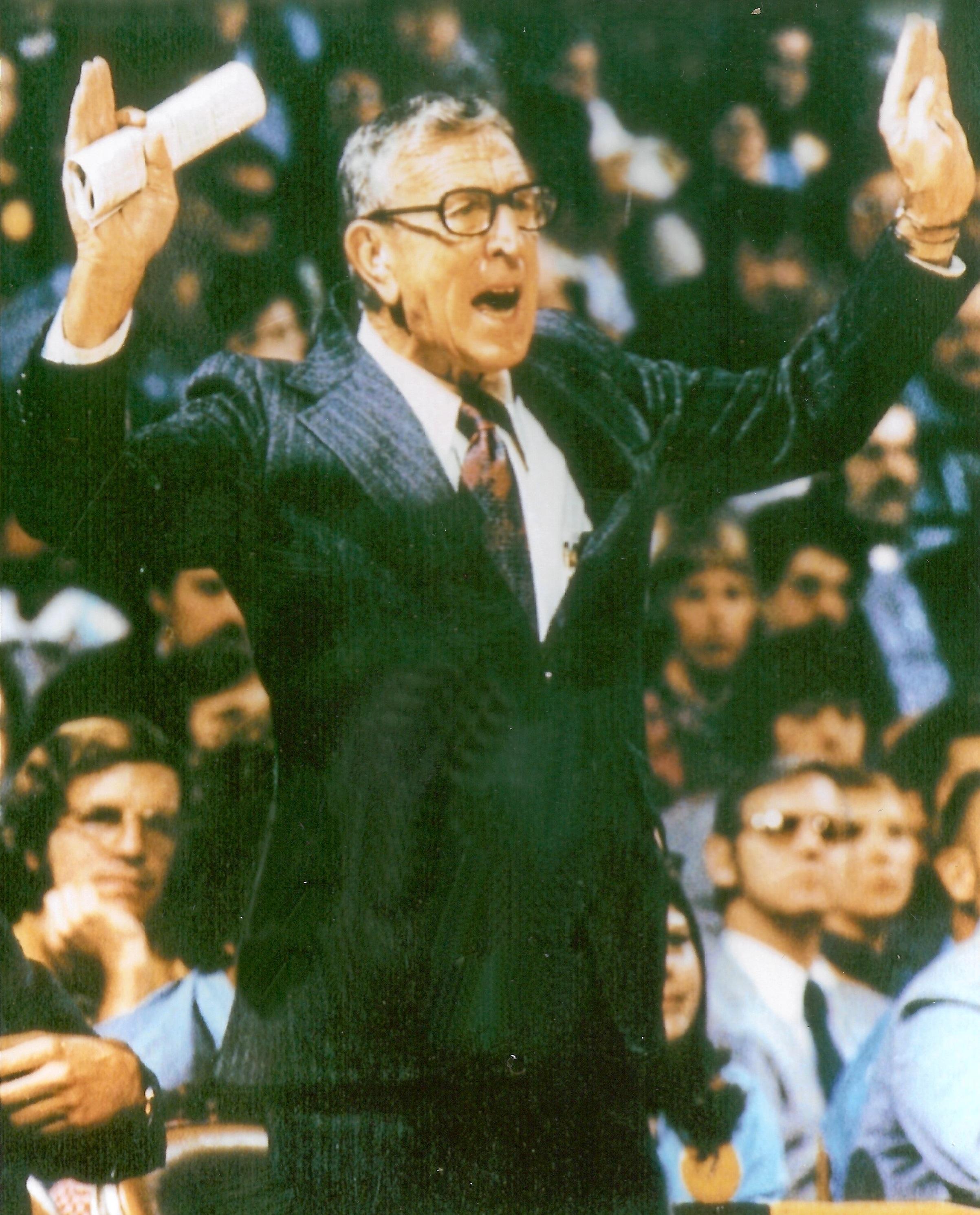 coaching hands up.jpeg