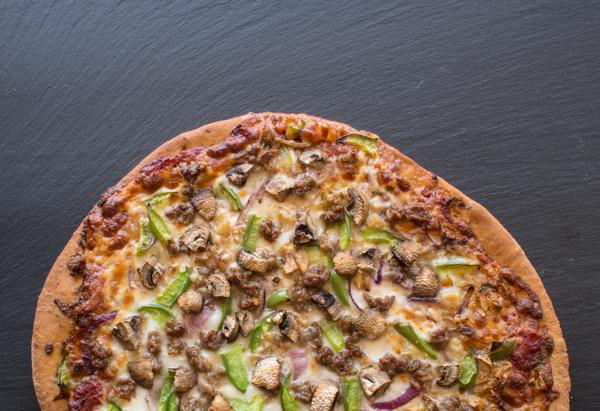 Pizza sausage 600.jpg