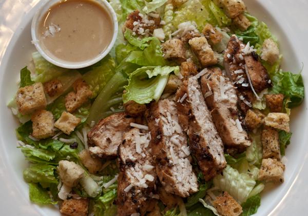 Chicken Caesar.jpg