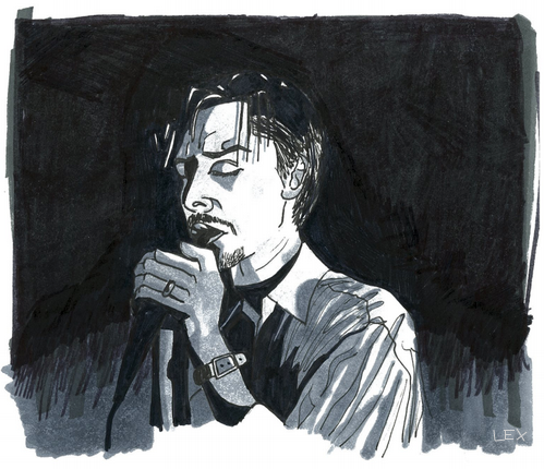 mike+patton.png