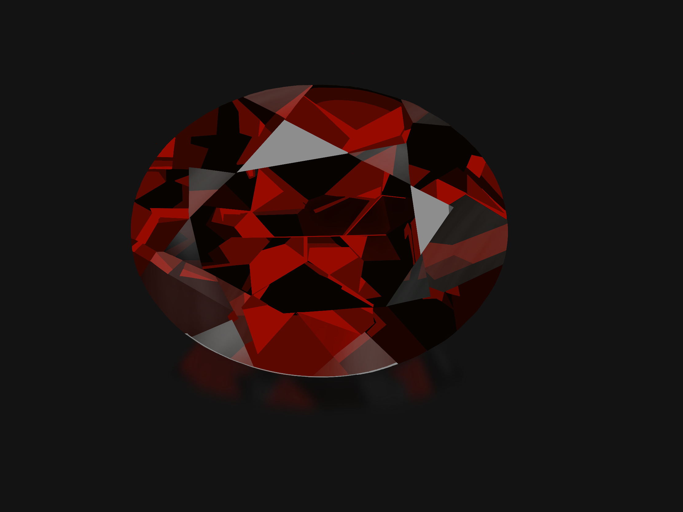 Garnet_Collapsed.png