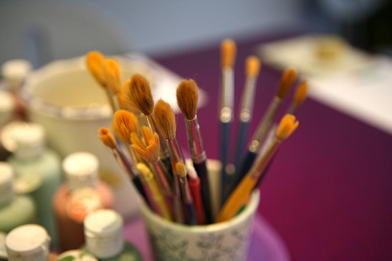 brushes3 (1).jpg